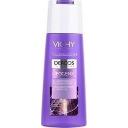 Vichy Dercos Neogenic Shampoo Bottle 200ml