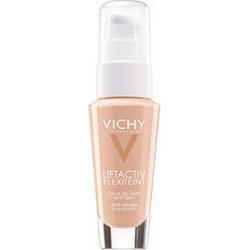 Vichy Liftactiv Flexiteint SPF20 15 Opal 30ml
