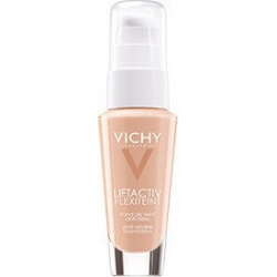 Vichy Liftactiv Flexiteint SPF20 25 Nude 30ml