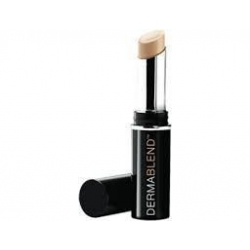 Vichy Dermablend Compact Stick SPF30 45 Gold 4.5gr