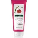 Klorane Conditioner Color Enchancing Pomegranate 200ml