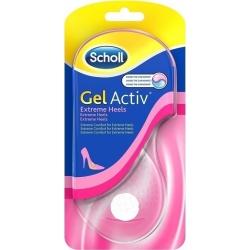 Dr. Scholl's Gel Activ Insoles High Heels