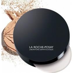 La Roche Posay Toleriane Teint Mineral Compact Poudre SPF25 11 Beige Clair 9gr