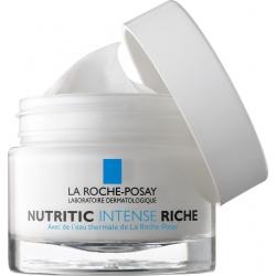 La Roche Posay Nutritic Intense Riche Creme 50ml