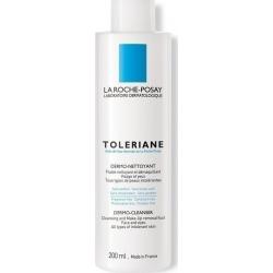La Roche Posay Toleriane Dermo-Cleanser 200ml