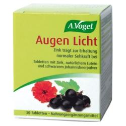 A.Vogel Vision Complex 30 tabs