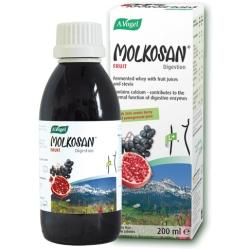 A.Vogel Molkosan Fruit 200ml