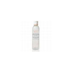 Avene Micellaire Lotion 200ml