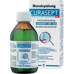 Curasept ADS 220 0.20% CHX Στοματικό διάλυμα 200ml