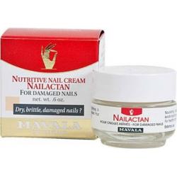 Mavala Nailactan Cream 15ml