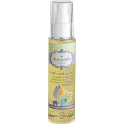 Pharmasept Baby Care Baby Natural Oil 100ml