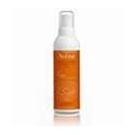 Avene Spray SPF 20 200ml