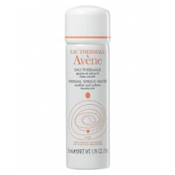 Avene Eau Thermal Ιαματικό Νερό spray 300 ml.