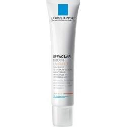 La Roche Posay Effaclar Duo + Unifiant Light Shade 40ml