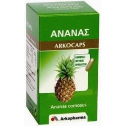 Arkopharma, Arkocaps Ananas