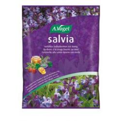 A.Vogel Salvia bonbons 75 gr