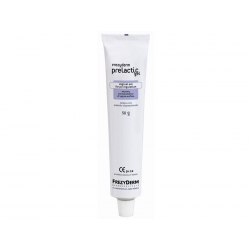 Frezyderm Prelactic Vaginal Gel 50 ml