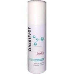 Bradex Biosilver Spray 125ml