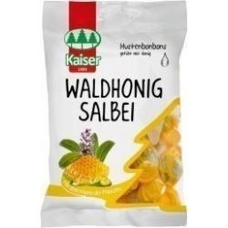 Kaiser Waldhonig Salbei Φασκόμηλο & Μέλι 75gr