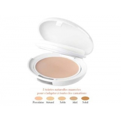 Avene Couvrance Compact Confort Porcelaine 9,5gr