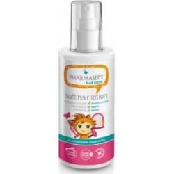 Pharmasept Kid Soft Hair Lotion 150ml