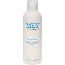 Dekaz Mey Sept Gel Dermo-Purifying Cleanser 200ml