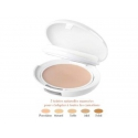 Avene Couvrance Compact Oil Free Miel 3.5gr