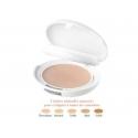 Avene Couvrance Compact Oil Free Miel 3.5gr