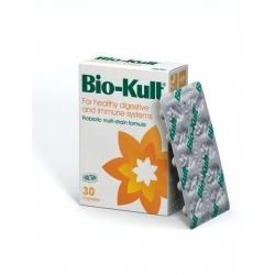 A.Vogel Bio-Kult 30 κάψουλες