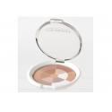 Avene Couvrance Poudre Mosaique Translucide 10gr