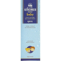 Athomer Spray 150ml
