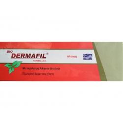 Bio Dermafil 20ml