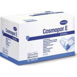 Hartmann Cosmopor E 7,2 x 5 cm 1τμχ