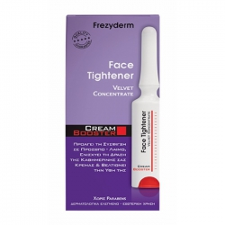 Frezyderm Cream Booster Face Tightener 5ml