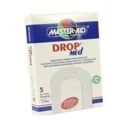 Master Aid Drop Med 5.7 5tem