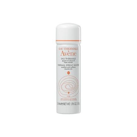 Avene Eau Thermal Ιαματικό Νερό spray 150 ml