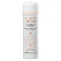 Avene Mineral Spray 300ml