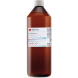 Chemco Αμυγδαλέλαιο 1000ml