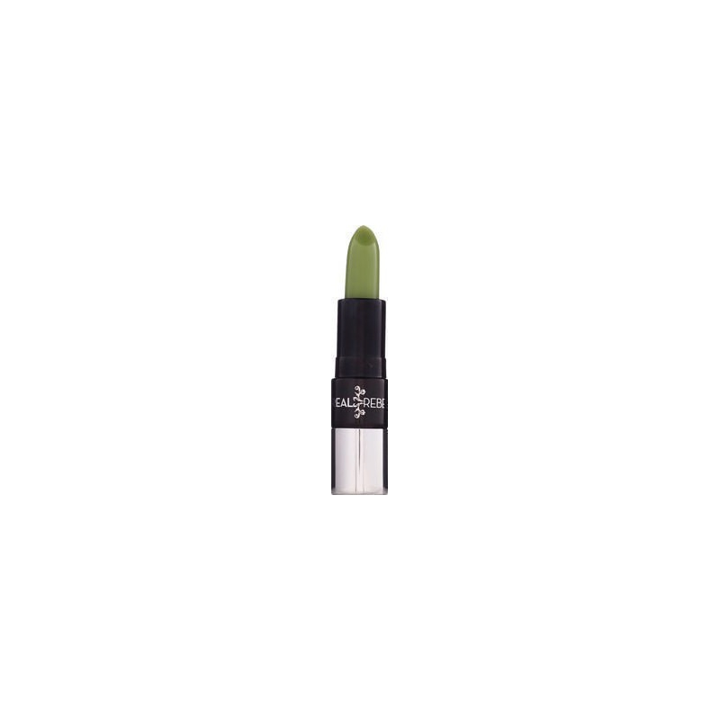 Real Rebel Colour Perfect lip balm 3,6g