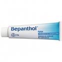 Bepanthol Κρέμα για το Ερεθισμένο & Ευαίσθητο Δέρμα