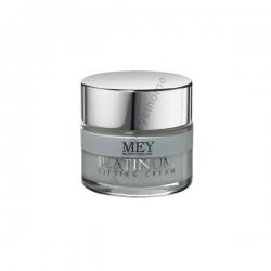 Dekaz Mey Platinum Lifting Cream 50ml
