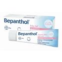 Bepanthol Baby Ointment,Αλοιφή