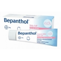 Bepanthol Baby Ointment,Αλοιφή
