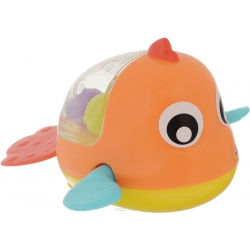 Nuk Playgro Paddling Bath Fish 12m+