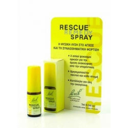 Power Health Rescue Remedy 20ml
