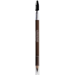 La Roche Posay Respectissime Crayon Sourcil Brown 1,3gr