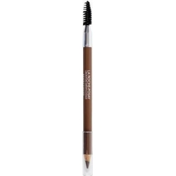 La Roche Posay Respectissime Crayon Sourcil Blond 1,3gr