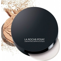 La Roche Posay Toleriane Teint Mineral Compact Poudre SPF25 13 Beige Sand 9.5gr
