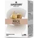 Superfoods Maca EUBIAS