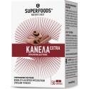 Superfoods Κανέλα  Extra EUBIAS